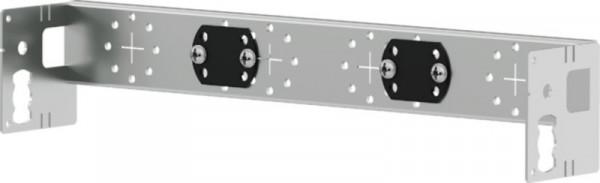 Viega dashboard Prevista Droog plus AP-montage wapeningsstaal 420mm