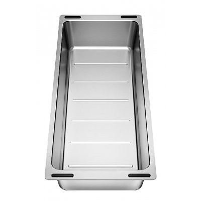 Blanco 227689 insert tray