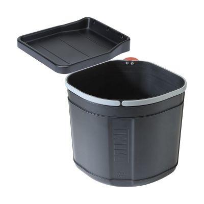 Franke Sorter Mini 1210176518 waste container