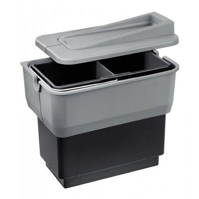Blanco 512881 conteneurs de déchets