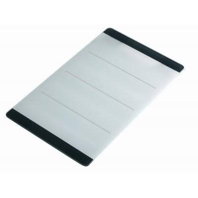 Alveus kitchen board 1063063