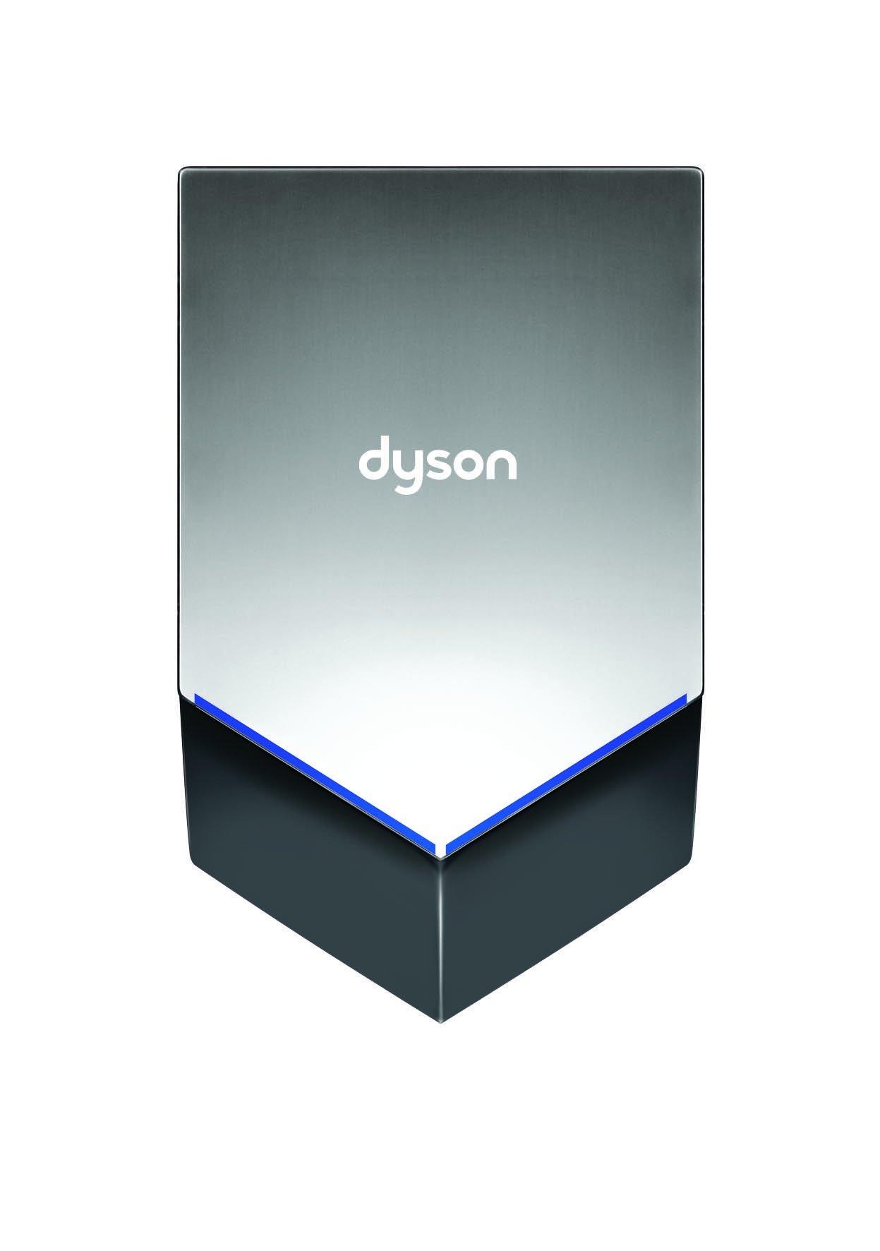Сушилки для рук dyson airblade купить пылесос dyson musclehead 52