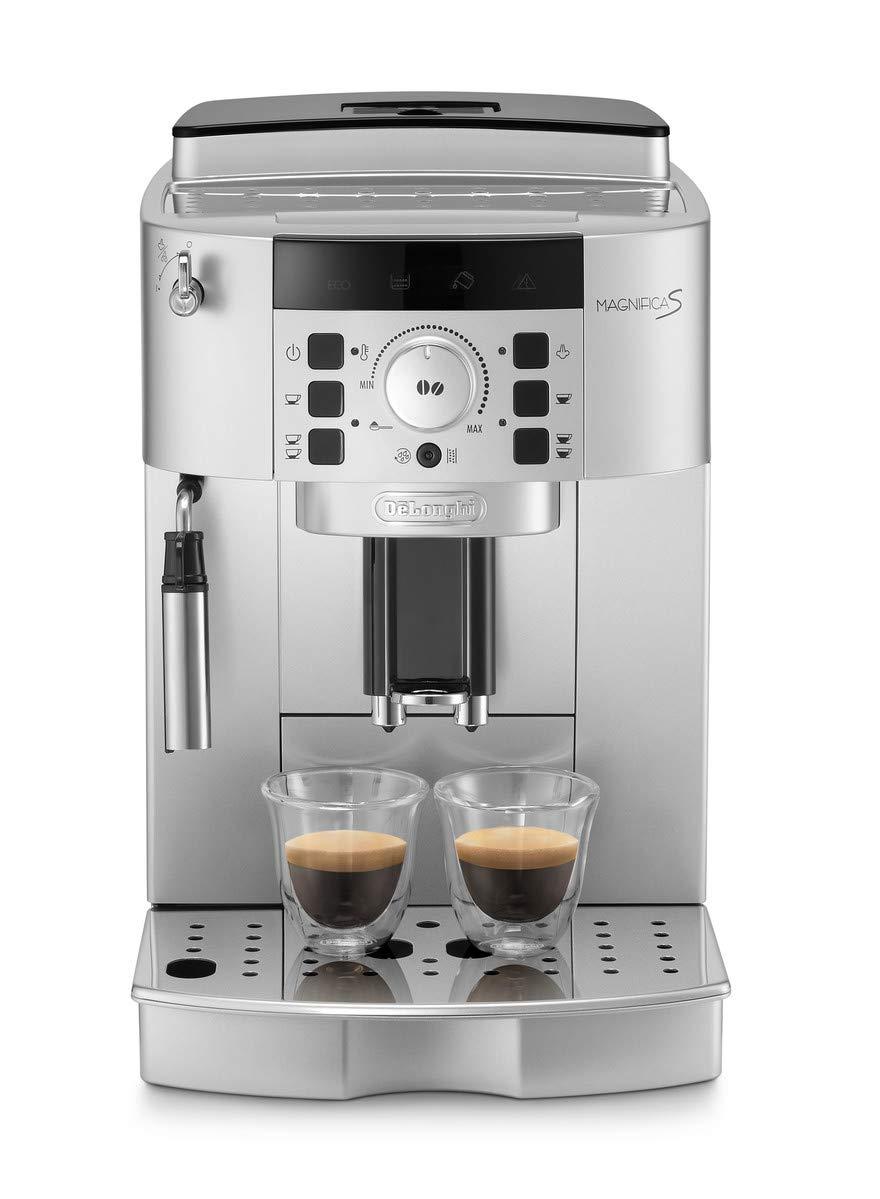 Delonghi EC680M EC680R EC680B MacHine à Café Réservoir d/'eau 7313285219 5513200359