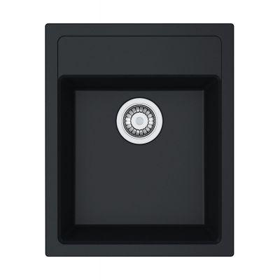 Franke Sirius 1140496104 Spülbeckentectonite 53x43 cm