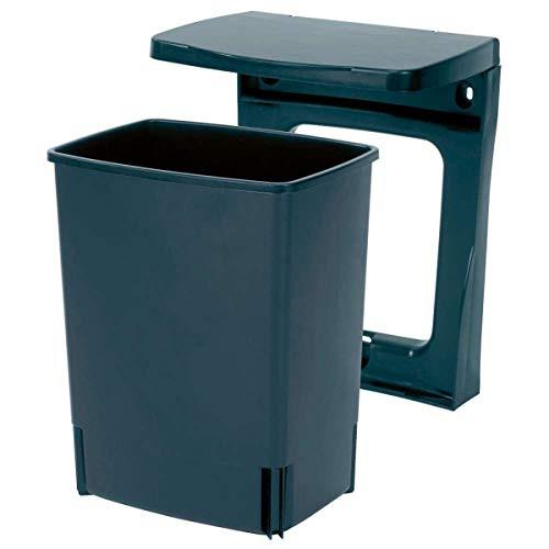 395246 Brabantia Abfallbehälter