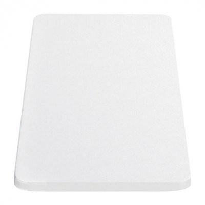 Blanco Küchenbrett 210521