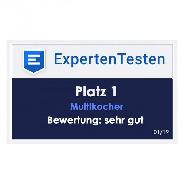 Tzs First Austria Küchenmaschine 2021