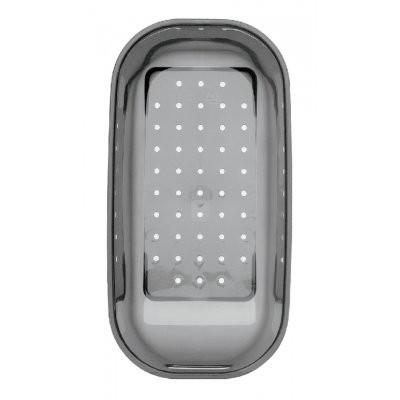 Blanco 214443 insert tray