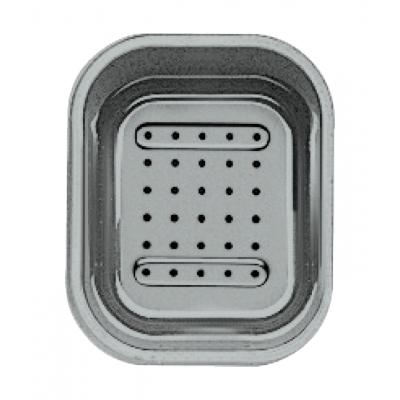 Blanco 214484 Cron insert tray