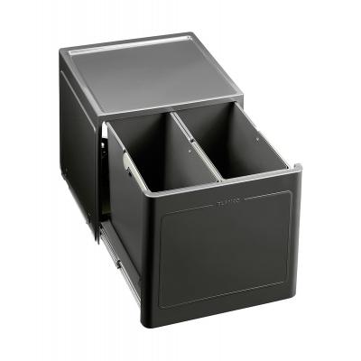 Blanco Botton Pro 517467 contenedores de residuos
