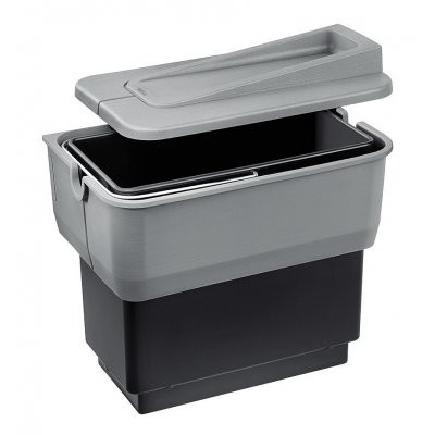 Blanco singolo 512880 Abfallbehälter