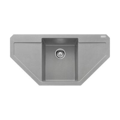 Franke Maris 1140368278 sink granite 96x50 cm