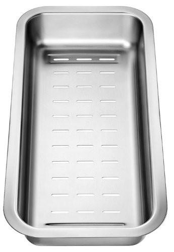 Blanco 223077 bandeja de inserción Zener