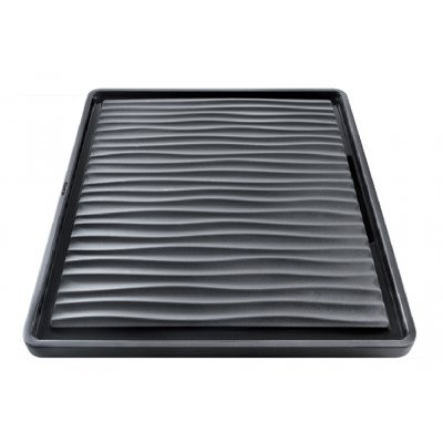 Blanco 230734 insert tray